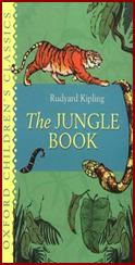 The-Jungle-Book-Rudyard-Kipling