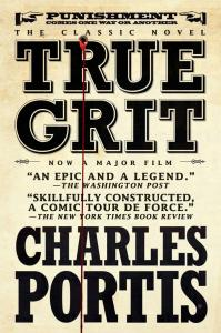 True-Grit-final-cover