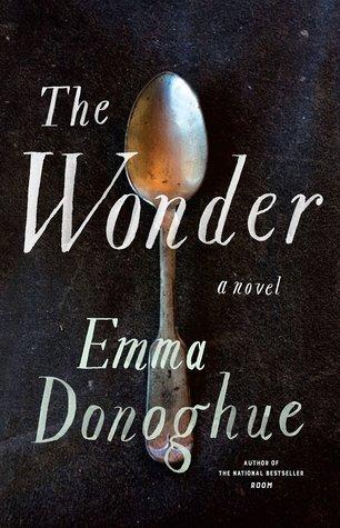 3-the-wonder