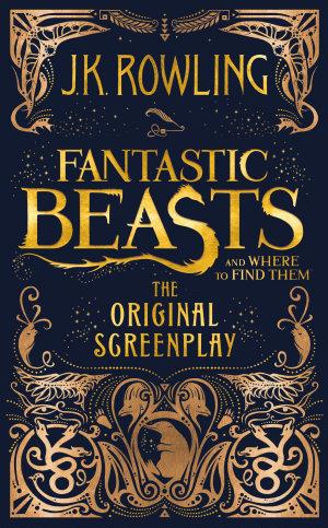 6-fantastic-beasts