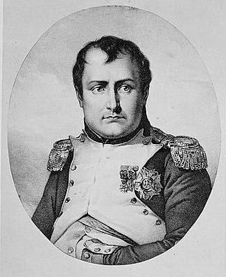 9-napoleon