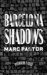 barcelona-shadows