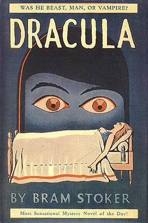 bram_stokers_dracula_1941_grosset_97