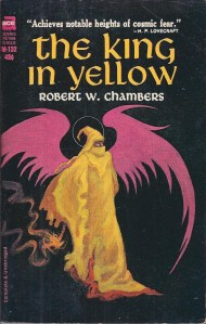 chambers-king-in-yellow