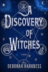 discovery-of-witches