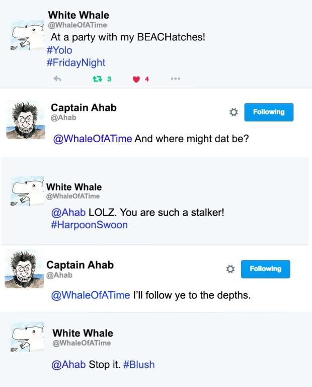 final-final-white-whale-tweet