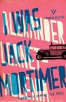 i-was-jack-mortimer-cover