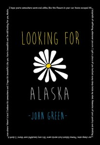 looking_for_alaska_john_greene