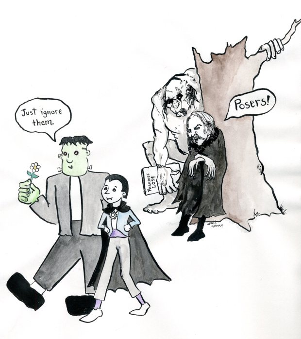 original-goths