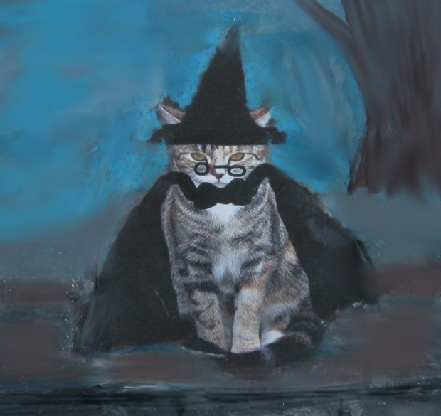 professor_mcgonagall_by_hermione75