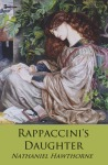 rappacini-daughter