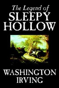 sleepy-hollow
