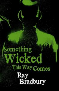 something-wicked1