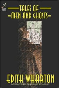tales-of-men-ghosts
