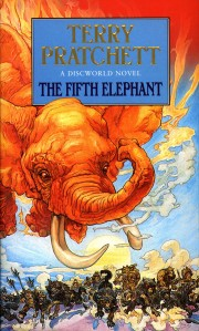 the-fifth-elephant-2