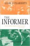 the-informer