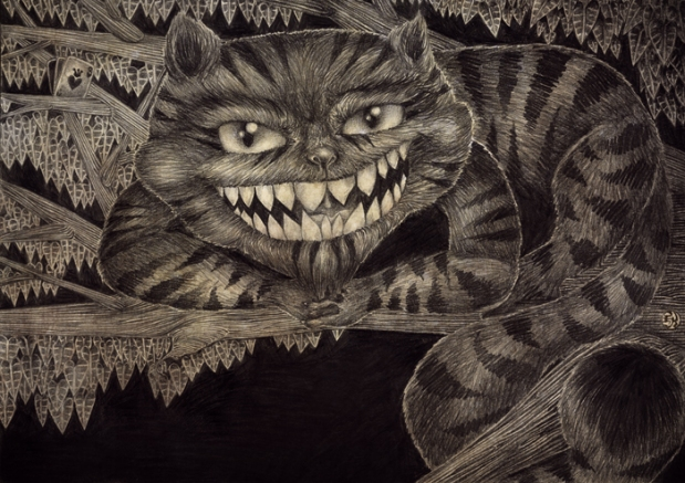 the_cheshire_cat_by_shatteredswords
