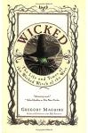 wickedbookcover