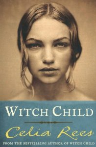 witch-child
