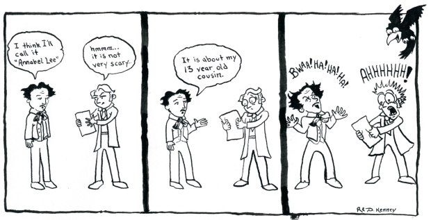 annabel-lee-comic