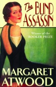 blind-assassin-large