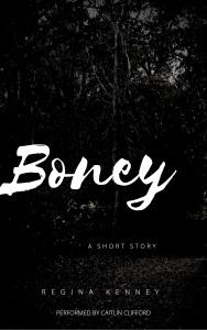 Boney Cover