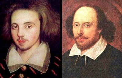 christopher_marlowe_william_shakespeare
