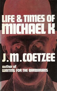 coetzee_lifetimesofmichaelk1st_edition