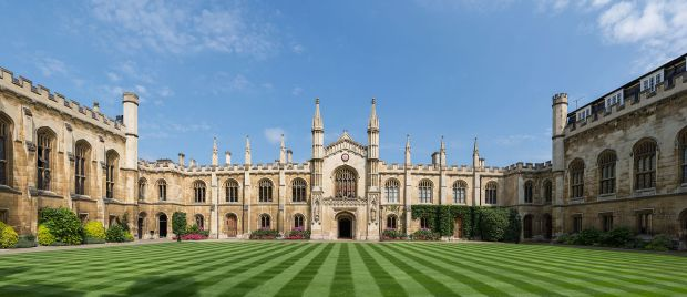corpus_christi_college_new_court_cambridge_uk_-_diliff