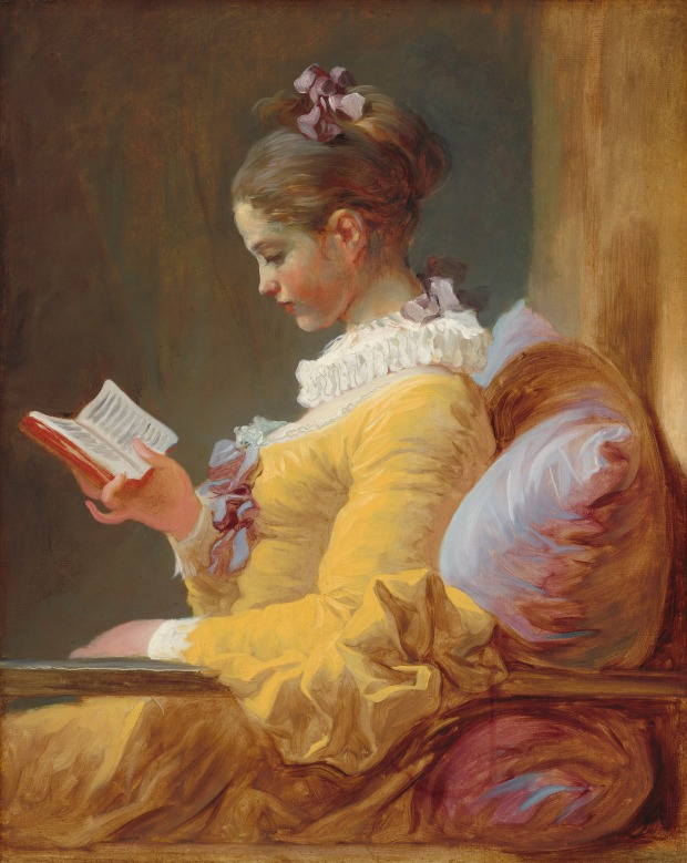 fragonard_the_reader