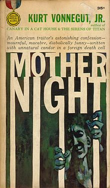 mother-night