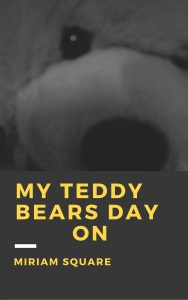 My Teddy Bears Day On