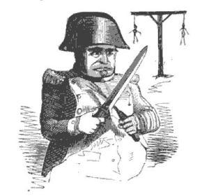 napoleon-threatening-british-children