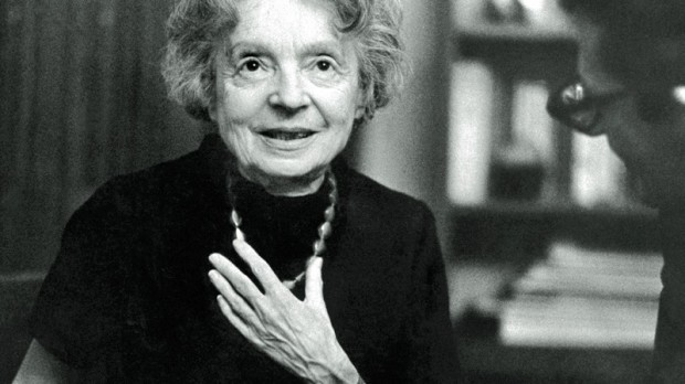 nelly-sachs-3