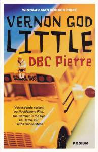 pierre-dbc-vernon-god-little