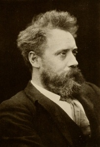 portrait_of_william_ernest_henley