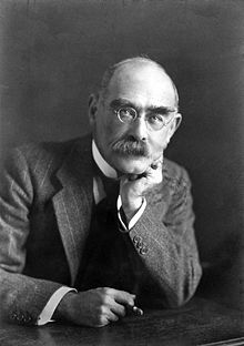 rudyard_kipling_by_elliott__fry_cropped