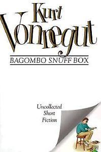 snuff-box