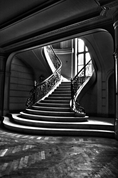 stairs_at_du_loup