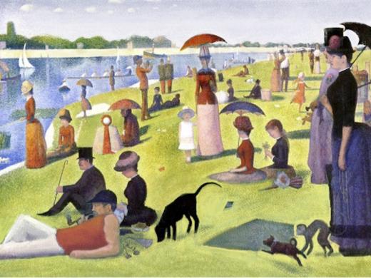 sunday-park