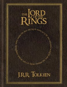 the-lord-of-the-rings-book-cover