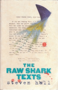 the_raw_shark_texts-book_cover