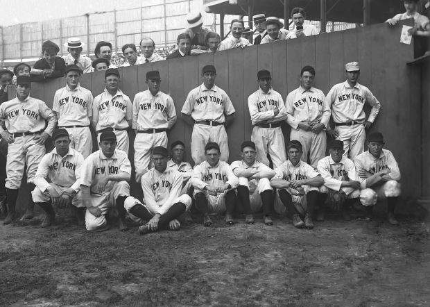1904_New_York_Giants.jpg