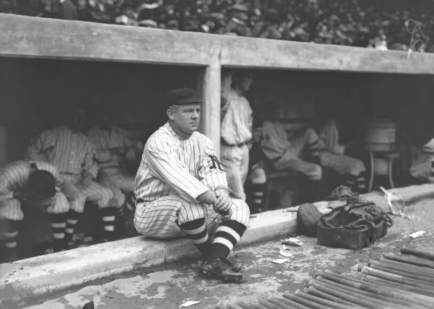 1912_John_McGraw_by_Conlon.jpeg