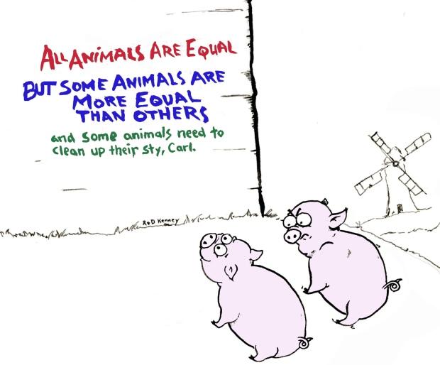 2-fina-cut-animal-farm-passive-aggressive