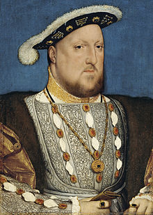 220px-hans_holbein_the_younger_around_1497-1543_-_portrait_of_henry_viii_of_england_-_google_art_project