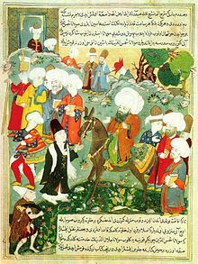 220px-meeting_of_jalal_al-din_rumi_and_molla_shams_al-din