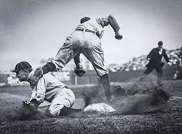 baseball 10.jpeg