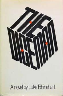 diceman