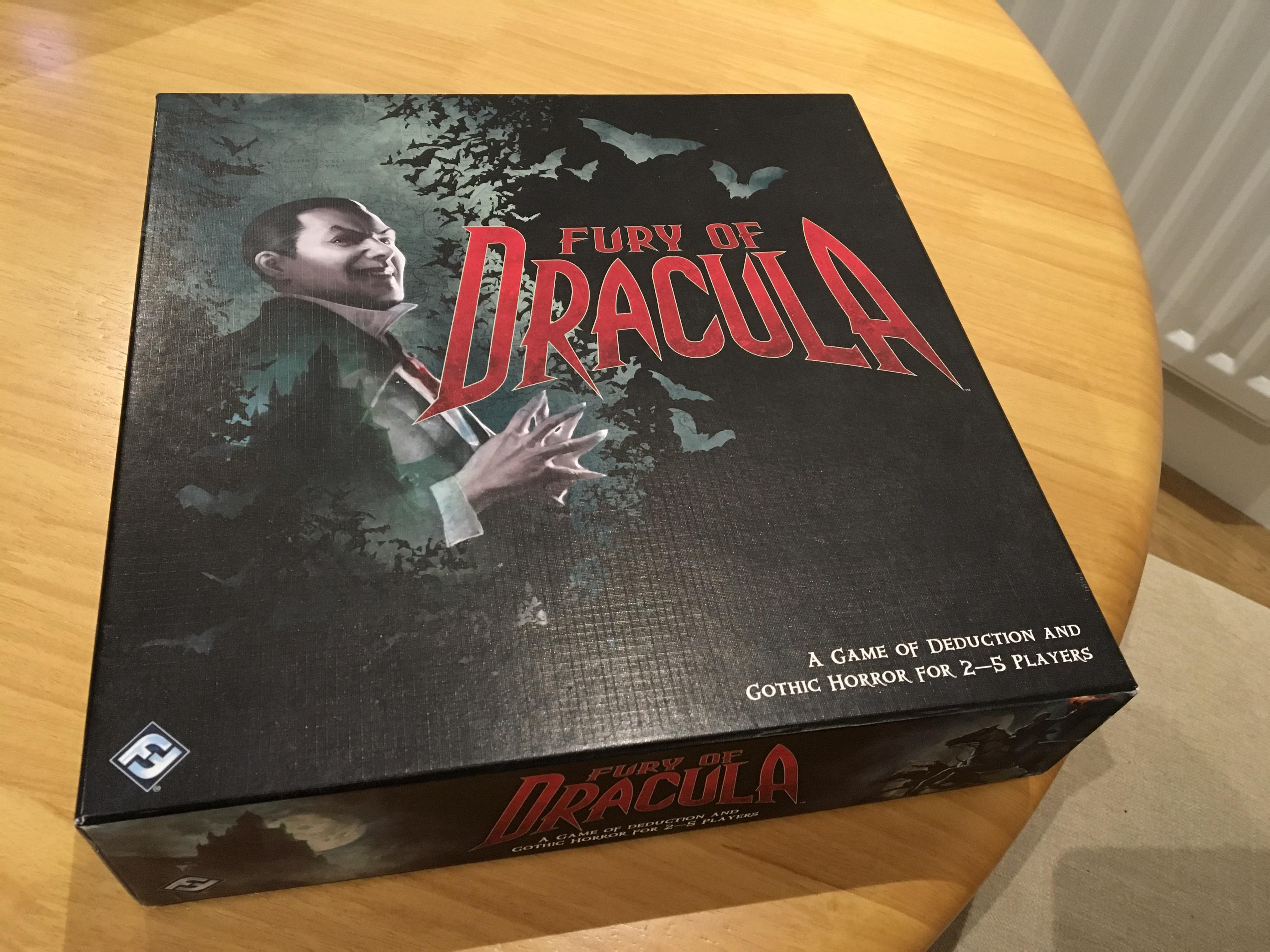 fury-dracula